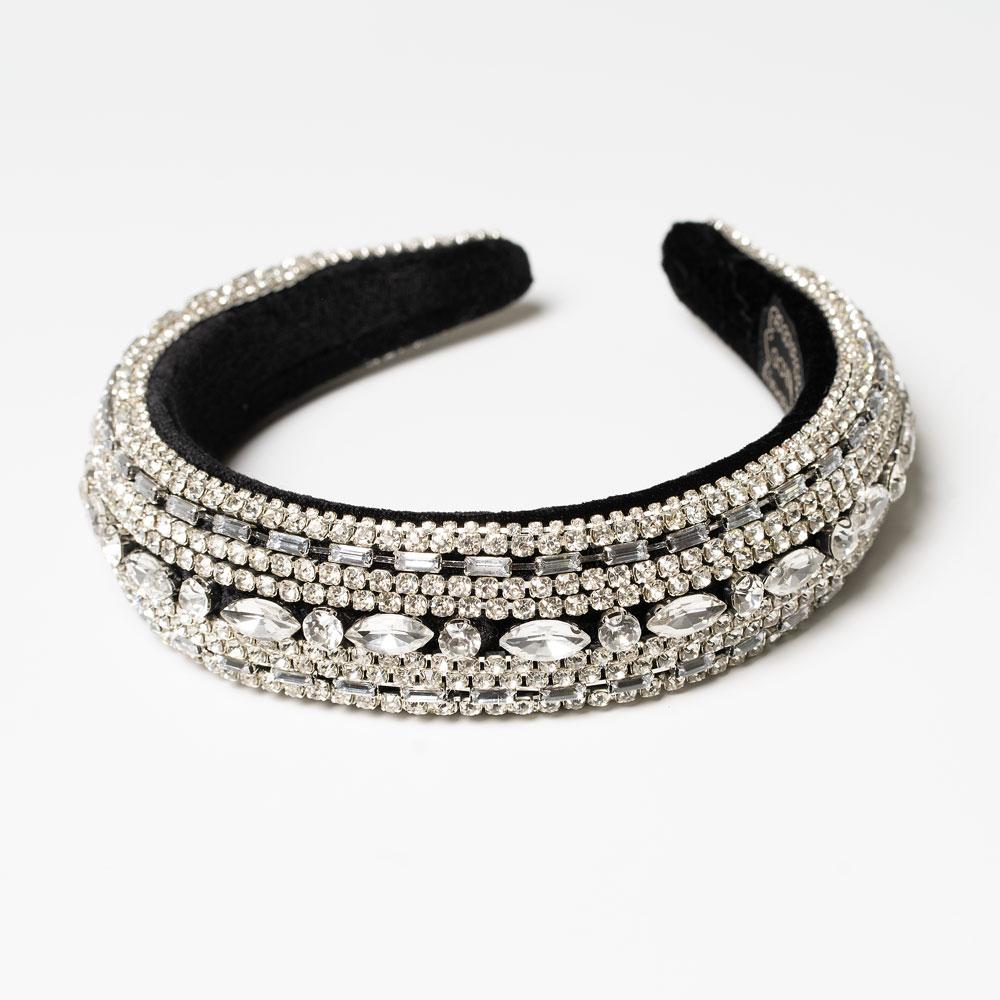 diva glam-headband-01.jpg