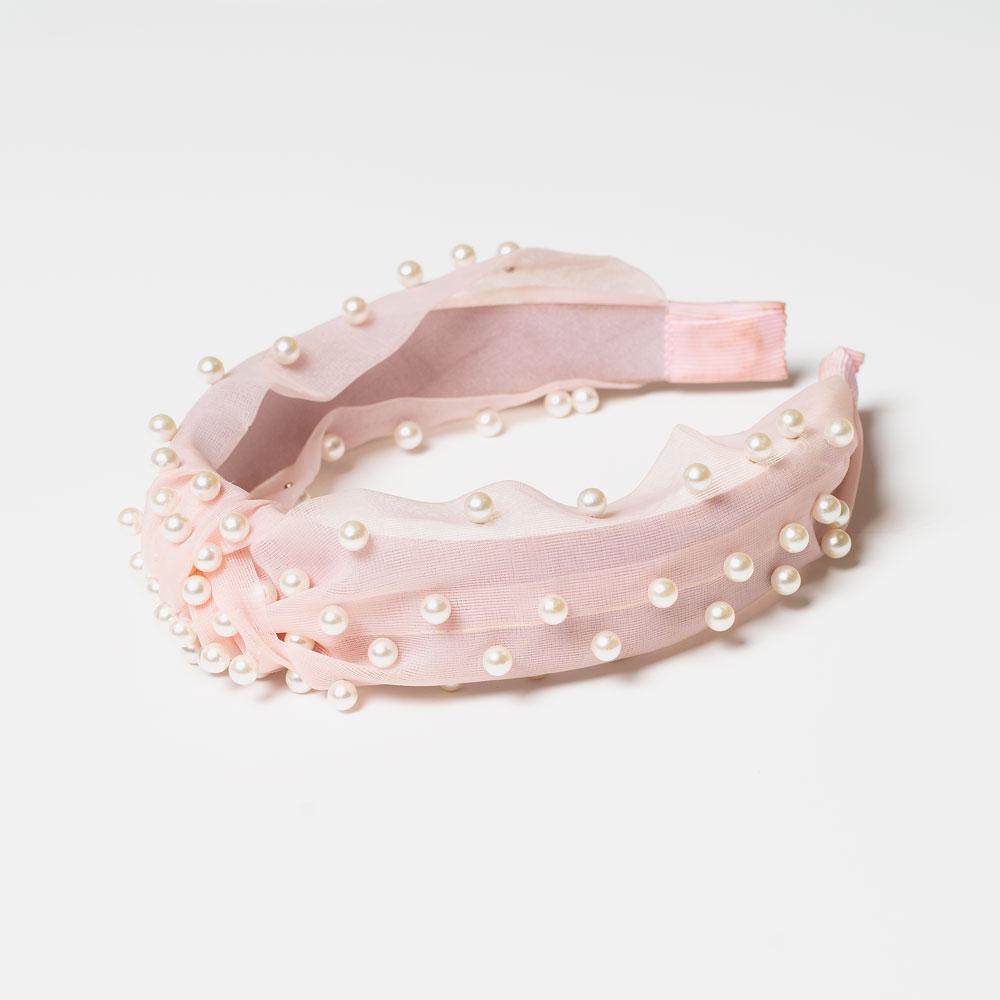 pearl mesh-headband-01.jpg
