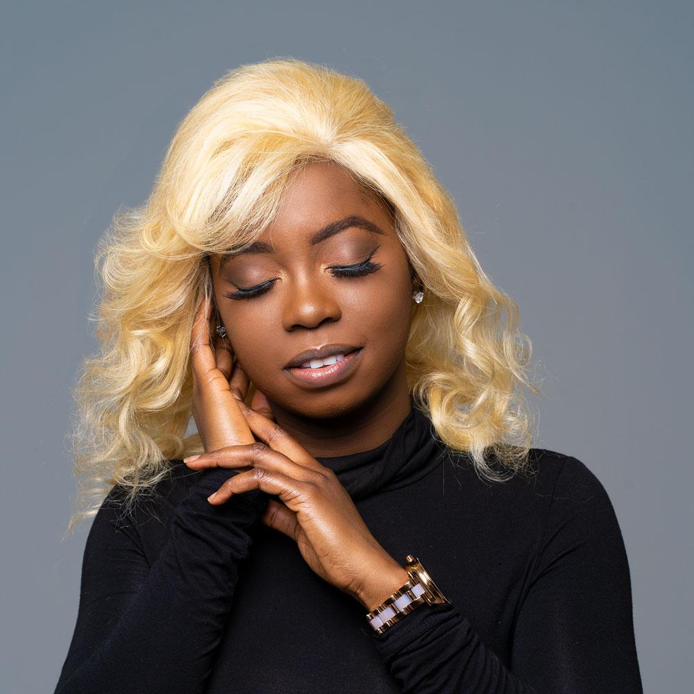 rose gold-wig-01.jpg