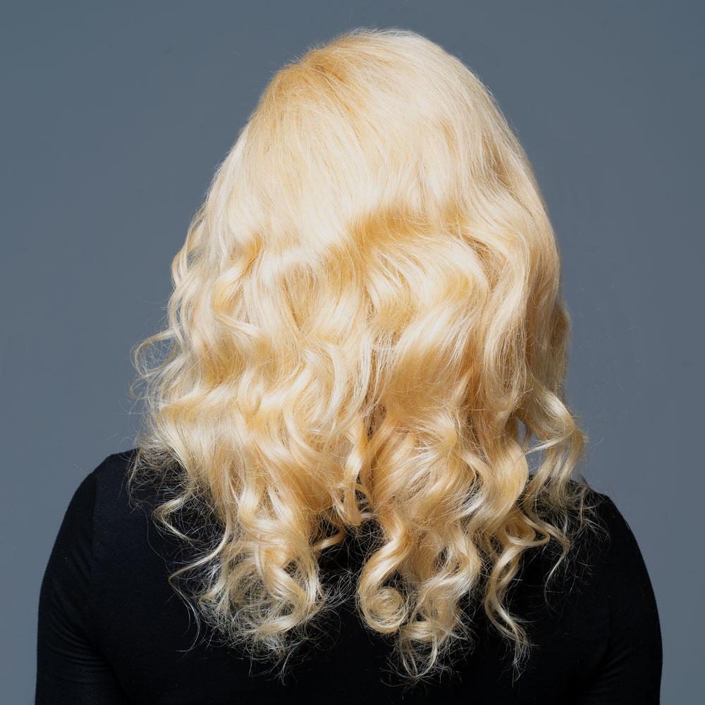 rose gold-wig-02.jpg