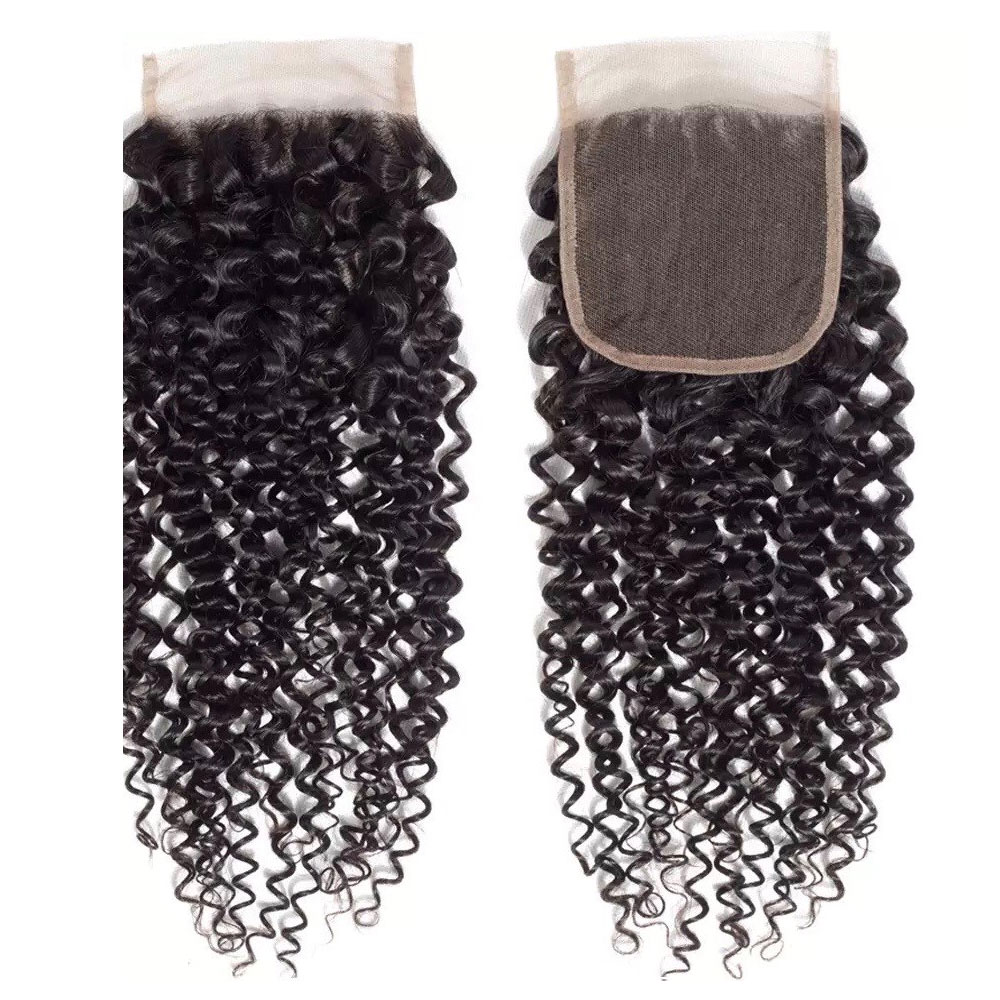ruby deep wave-closure-01 (2)