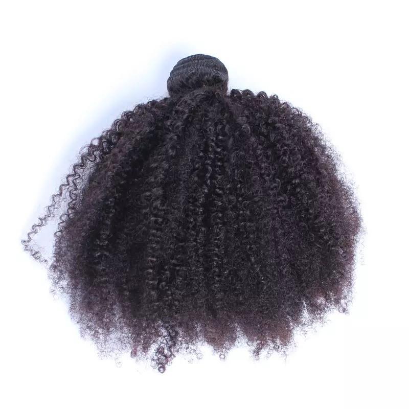 topaz kinky curly-bundles-01
